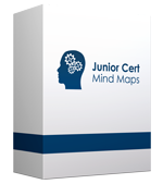 junior cert study The junior cert can be a stressful time in a teen's life our guide will show how many hours they should study.